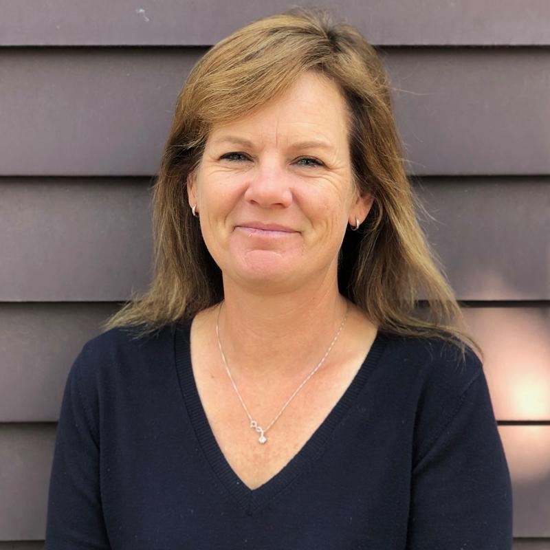 Nicole Castel